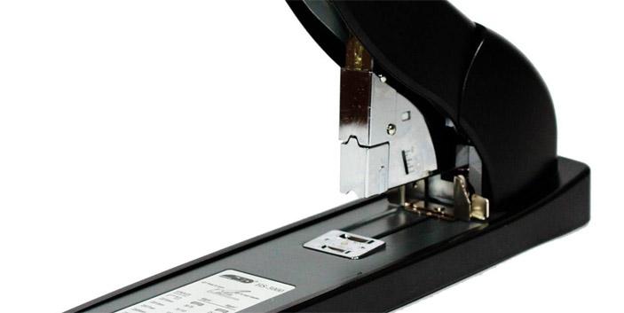 STD HS3000 Stapler
