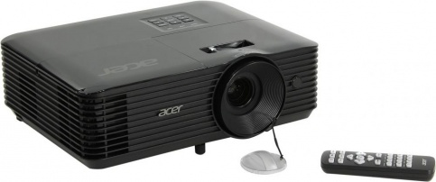 Acer X118 Video Projector