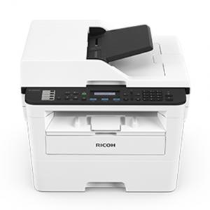 Ricoh SP 230SFNw Multifunctional Laser Printer